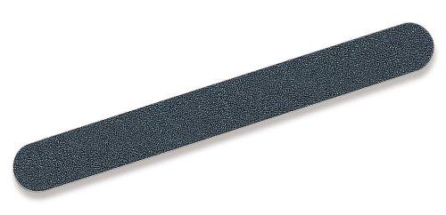 Denco Black Cushioned Boards 2719N