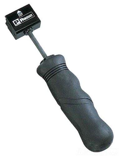 Panduit PDT110M Punchdown Tool, 5-Pair