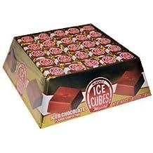 Albert's Ice Cubes - 125 Count by Mortiz [Foods]