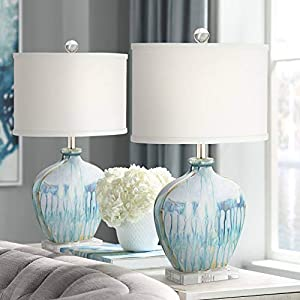 418yaf7osxL._SS300_ Best Coastal Themed Lamps