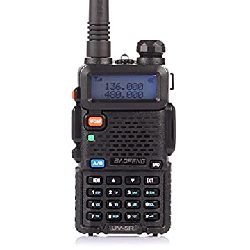 The 25 Best police scanner For 2019