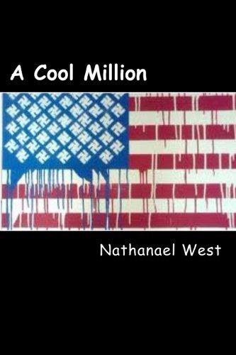 A Cool Million