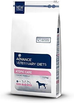 Advance Vet. Atopic 12 kg