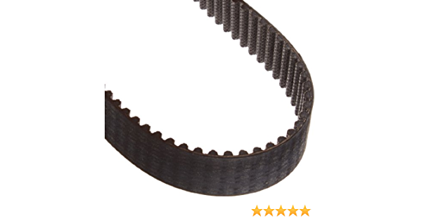 Gates 720-8MGT-20 Powergrip GT 3 Belt