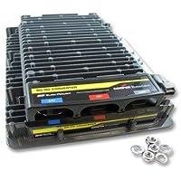 Sure Power 21100E00 Equalizer 100A 24V To 12V