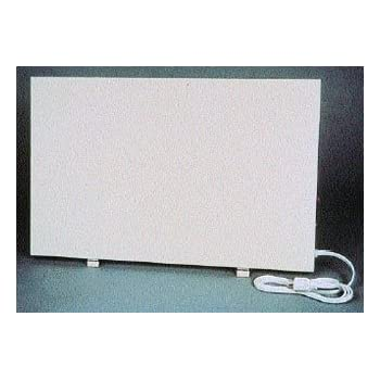 Amazon Com Marley Workwarmer Radiant Desk Heater 120