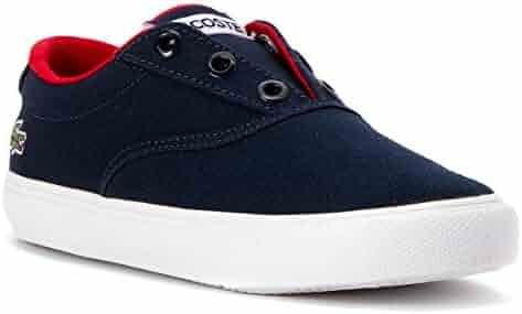 18c108dbec96 Shopping SFO Running - Lacoste - Boys - Clothing