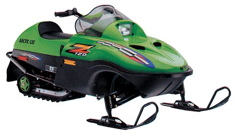 Rules Cat Number (ALL-ALL ARCTIC CAT Z120 CARBIDE RUNNERS Z-120, Manufacturer: WOODYS, Manufacturer Part Number: SXA-4000-AD, Stock Photo - Actual parts may vary.)