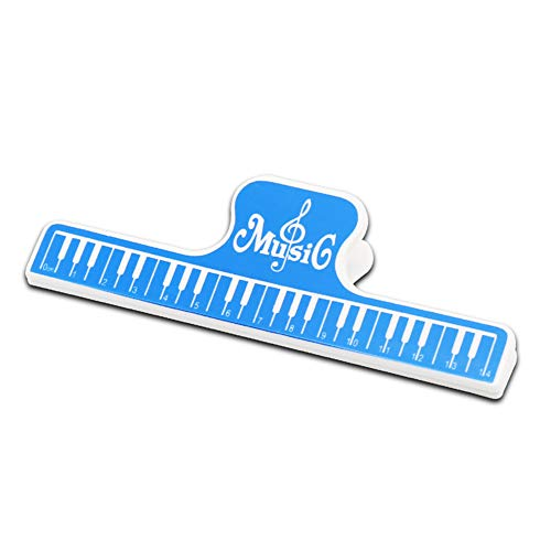 YaptheS Music music folder music folder folder folder tool table music clip piano book holder blue ()
