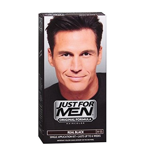 just-for-men-shampoo-in-haircolor-real-black-h-55