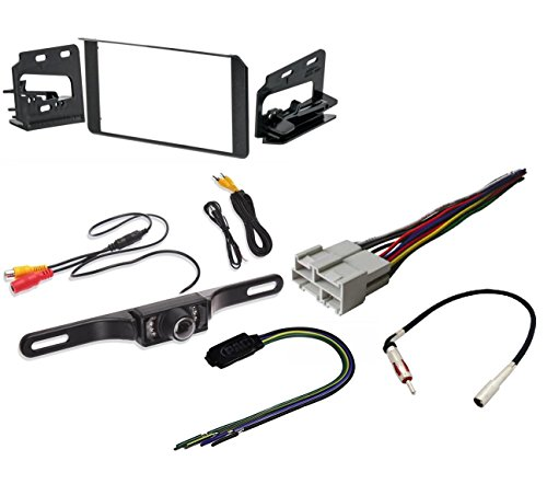 418ygy0SqfL review and sale of cadillac night vision camera wiring comparison