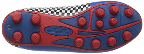 Pictures of Vizari Prix Soccer Cleat (Toddler/Little Kid) 7