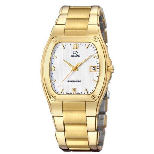 Reloj - Jaguar - Para - J473/1