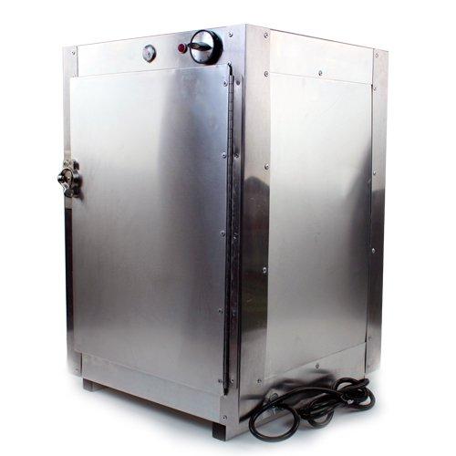List Price $306.98. Sale Price $299.50. HeatMax Commercial Food Pastry Warming Case Aluminum 16x16x24 Hot Box ...  sc 1 st  Pizza Warmer & HeatMax Commercial Food Pastry Warming Case Aluminum 16x16x24 Hot ... Aboutintivar.Com
