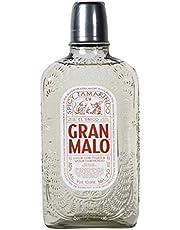 Gran Malo Spicy Tamarindo 750 ml