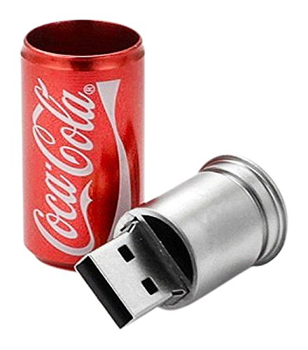 coca-cola-style-usb-flash-drive-data-storage-device-4gb-color-red-key-ring-included