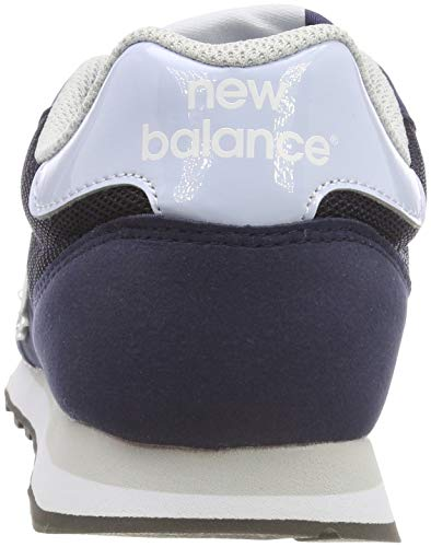 Balance New Blau Blue Gw500 Navy Pt Sneaker Damen Light FdwAqOwS