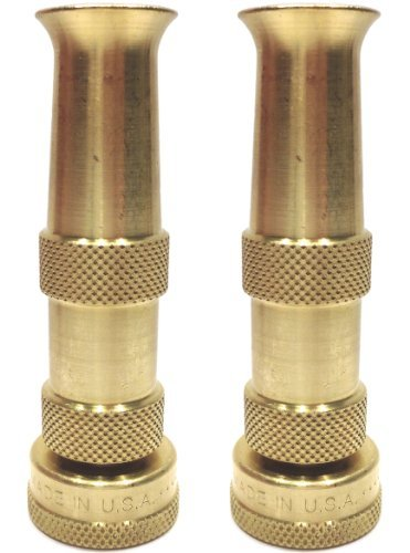 Hose Nozzle High Pressure for Car or (High Pressure Garden)