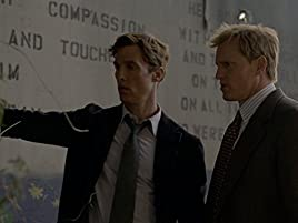 serial True Detective online with subtitles