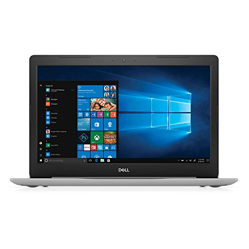 Dell Inspiron 15 5000 5570 Laptop - 15.6