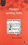 Modern Writing Skills (English Edition)