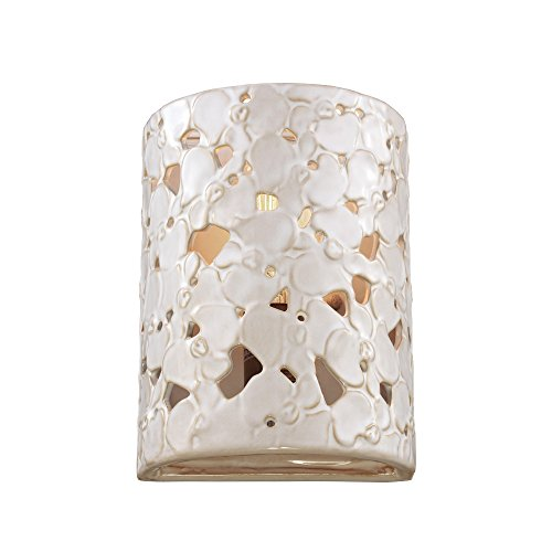 418ymjCJl9L The Best Beach Wall Sconces You Can Buy