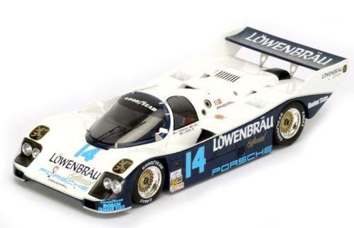 porsche-962-14-lowenbrau-winner-daytona-24-hours-1987-c-robinson-d-bell-al-unser-jr-al-holbert-1-18-