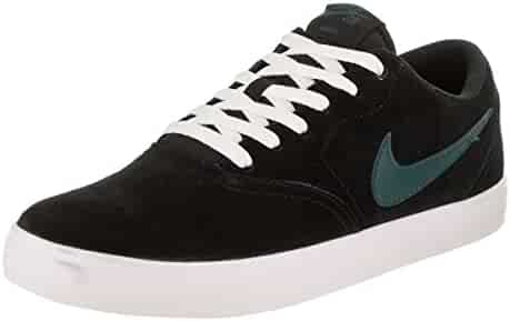9389300273200 Shopping 5.5 - NIKE - Shoes - Men - Clothing, Shoes & Jewelry on ...