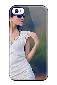 New Style Anna Paul Carter Oriental Premium Tpu Cover Case For iPhone 6 4.7