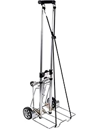 Tri-Kart 750 Cart