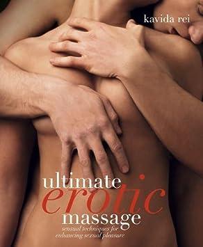 body care erotisk massage tips