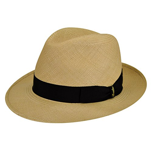 borsalino-male-quito-panama-medium-brim-fedora-tan-black-band-7-3-8