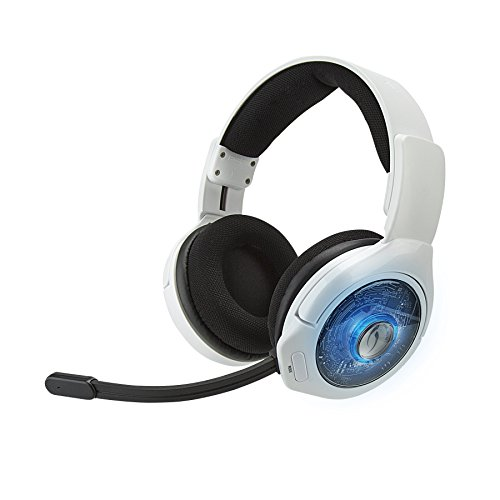 Afterglow Prismatic True Wireless Headset PlayStation