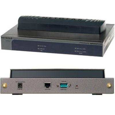Dual Band Wireless-N AP Electronics Computer Networking