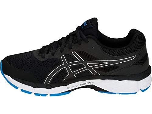 ASICS Gel Superion 2 Men's Running Shoe 4