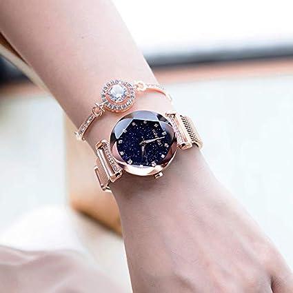 462c8eedbe86 LKTGBRCVZJU relojes marea Nueva red vibratoria de la tendencia de la moda  roja con el reloj ...