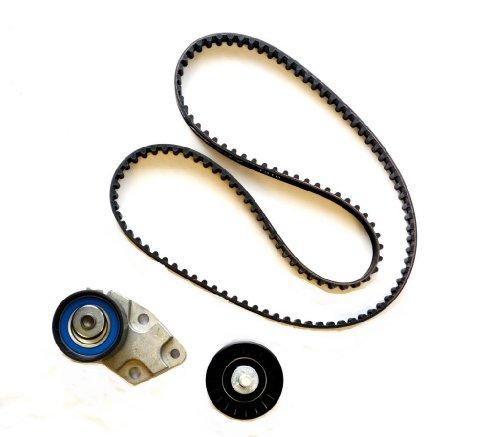 chevrolet-aveo-16l-timing-kit-belt