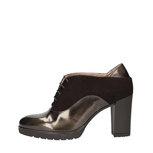 MELLUSO Mujer zapato estilo francés
