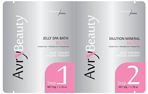 Jelly Spa Bath - 2