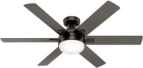 Hunter Fan Company 50707 Hardaway Indoor Ceiling Fan