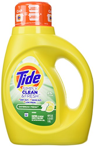 tide-simply-clean-fresh-liquid-laundry-detergent-daybreak-fresh-40-ounce