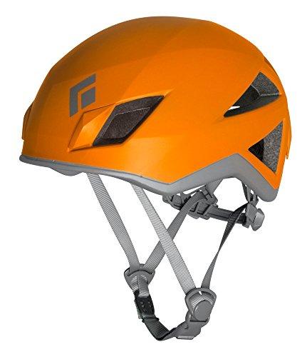 Black Diamond Vector Helmet