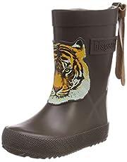 Bisgaard Unisex rubberen boot-fashion rubberlaarzen