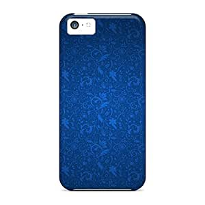 Popular Saraumes New Style Durable Diy For Iphone 6 Case Cover (fKUdRIp1032XdHir)