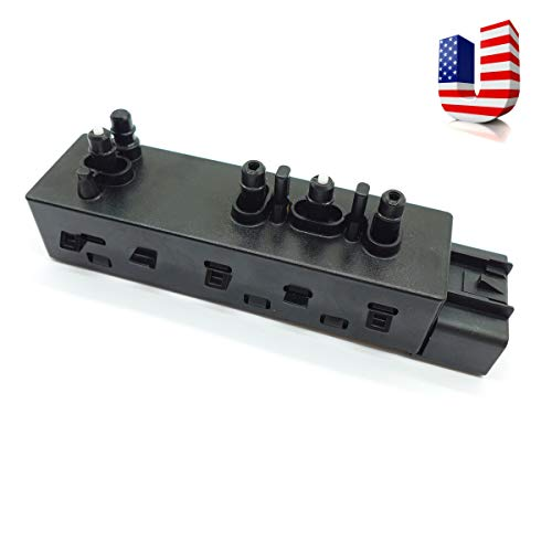 Bestselling Seat Switches
