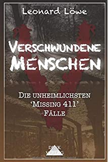 Missing 411-The Devil\'s in the Detail: Amazon.de: David ...