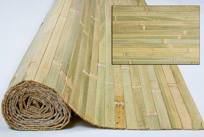 4-x-8-bamboo-paneling-raw-green