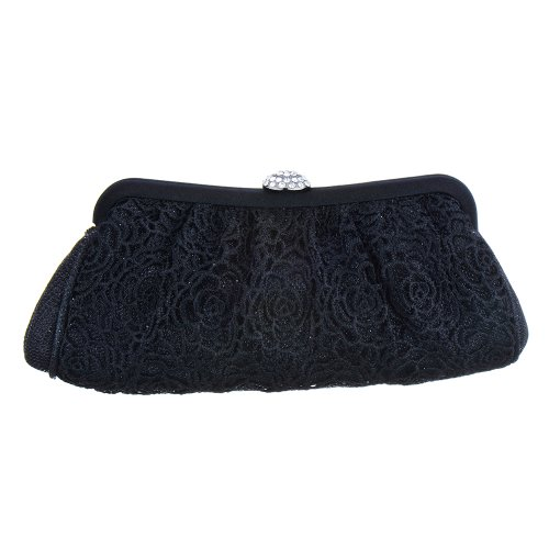 nancy-kyoto-alexandra-black-evening-bag