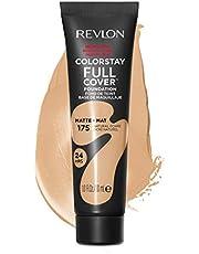 Revlon ColorStay Full Cover Foundation