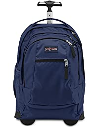 Laptop Bags | Amazon.com
